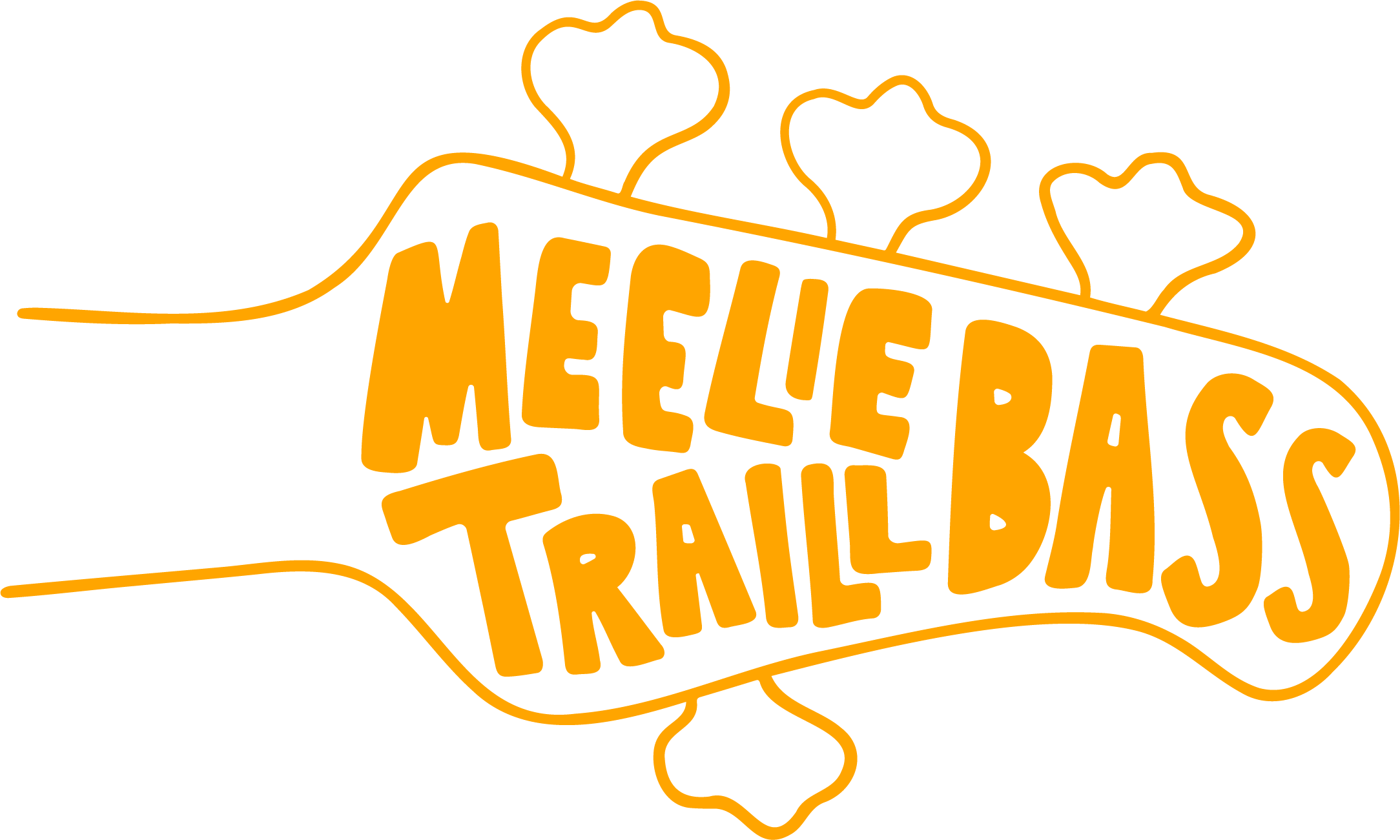Meelie Traill Bass